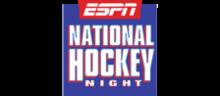 Espn-national-hockey-night-usa