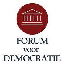 Forum-voor-Democratieimages