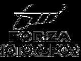 Forza Motorsport (Xbox Series X)