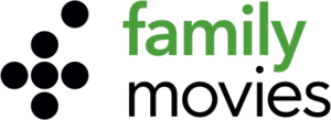 FoxtelFamilyMovies logo2017