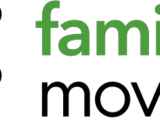 Foxtel Movies Family