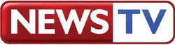 GMANewsTVlogo