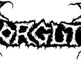 Gorguts