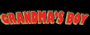 Grandmas-boy-518588cfbc791