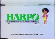 Harpo Pa