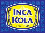 INKA KOLA 1b1be 250x250