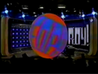 Jeopardy1985 (2)