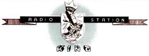 KING - 1947