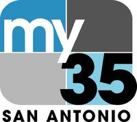 KMYS My 35 San Antonio