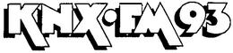 KNX93FM