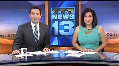 KRQE-TV news opens-2
