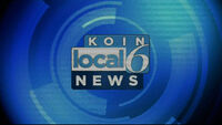 Koin-tv-6-portland-or-2012-news