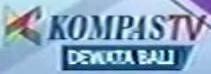 Kompas TV Dewata Bali 2015