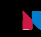 Ktal tv logo 1976