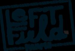 Leftfield-farm-m