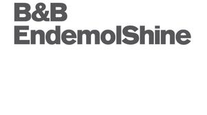 Logo-575x320 0002 BBEndemolShine