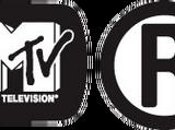 MTV Music (UK and Ireland)