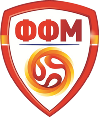 Macedonian Football Federation (2014)