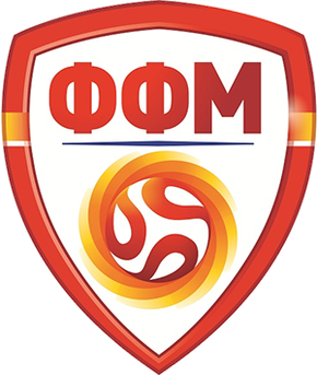 Macedonian Football Federation (2014)