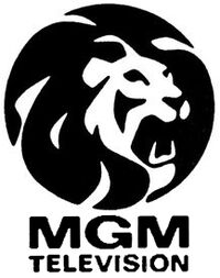 Mgm-tv1966