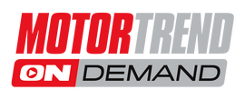 Motor-trend-od-logo