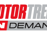 Motor Trend On Demand