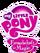 My Little Pony: Freudschaft ist Magie