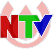 NTV Nghe An (2009-2013)