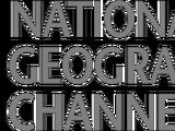 National Geographic (Latin America)