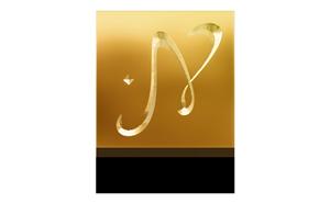 Naura Channel 125 Logo