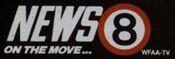 News8move