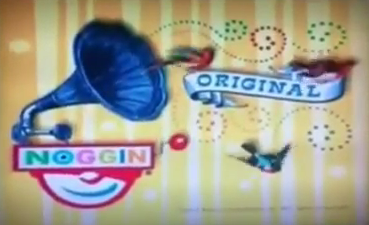 Image Noggin Original Logo 2005 Png Logopedia Fandom Powered