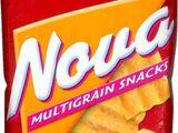 Nova (snack)