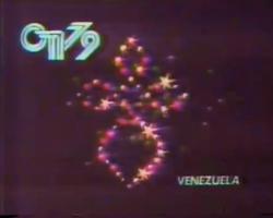 OTI 1979 logo