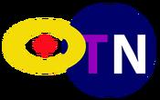 Odyssey TV variant