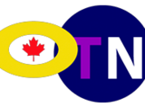 Odyssey (TV channel)
