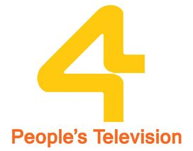 PTV4-LOGO-1986-VERSION-02