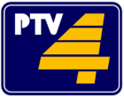PTV4-PEOPLES-NETWORK-4-LOGO-1989