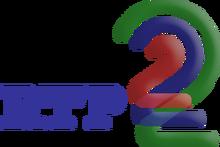 RTP2 1988