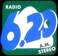 Radio-620-la-musica-que-llego-para-quedarse-coleccion-cds MLM-F-3751839008 012013
