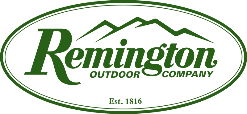 Image result for remington logo png