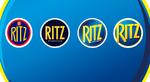 Ritz montage