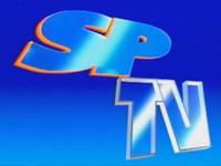 SPTV (1998)