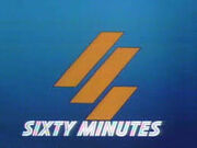 Scotland Sixty Minutes