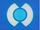SBS (Australian TV channel)/Other