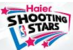 Shootingstars2012-