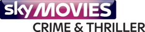 Sky-Movies-CrimeThriller
