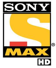 Sony-max-hd-logo