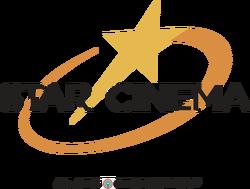 StarCinema-2014