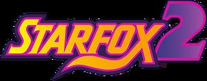 StarFox2 1996